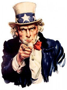 357px-Uncle_Sam_(pointing_finger)