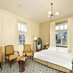 colony-hotel-haifa-300x198