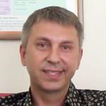 sergeyhishko1