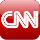 logo_20151130_152544_128