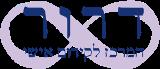 לוגו2 2012 מוקטן