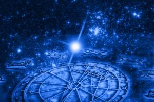 horoscopegratuit