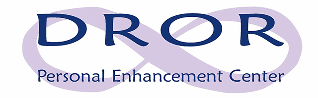 Dror Logo ENG Featured